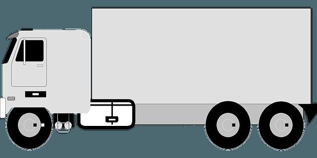 διπλωμα φορτηγου γ