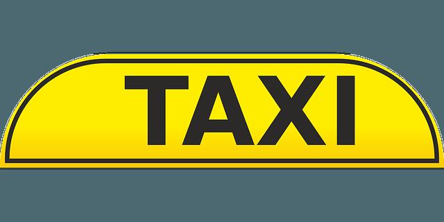 αδεια ταξι